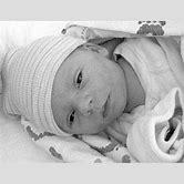 thomas-jefferson-as-a-baby