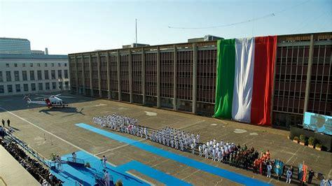 comando generale capitanerie di porto roma 153 176 anniversario dell 180 istituzione corpo delle