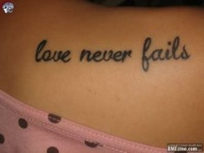 short tattoo quotes about love hair wallpapper short love quotes tattoos