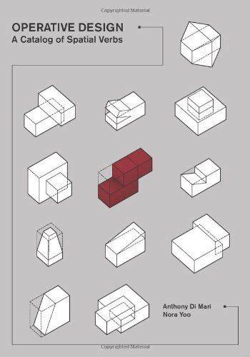 design verb form 1000 images about operative design on pinterest