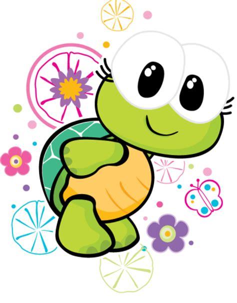 imagenes de ranas animadas de amor im 225 genes de animalitos tiernos png 9 png 400 215 512