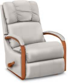 lazy boy harbor town recliner boys products and recliners on pinterest