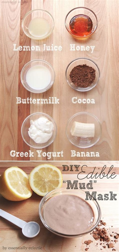 diy yogurt mask 17 best ideas about yogurt mask on diy mask turmeric mask and acne
