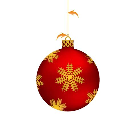 tutorial ornament illustrator create a gorgeous christmas ornament vector in illustrator