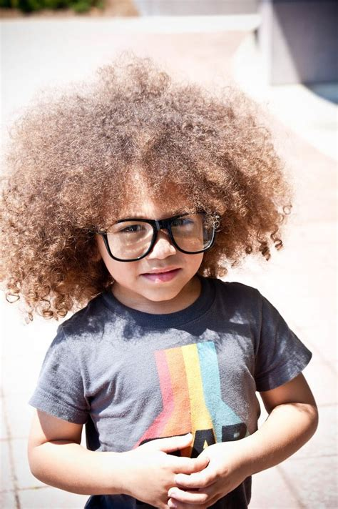 hairstyles nerd glasses 1000 images about nerd glasses for kids on pinterest