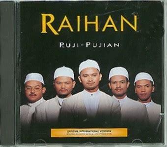 Uj Berdakwah Dengan Hati hukum mendengar muzik nasyid mselim3 my