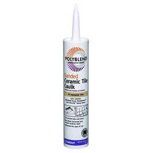 waterproofing how do i caulk shower edges with the same color as my grout home improvement