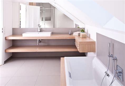 badezimmereinrichtungen bilder badezimmereinrichtung ideen gt jevelry gt gt inspiration