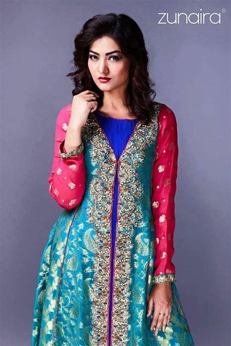 Wallpaper Wholesale In Karachi Dresses In Karachi 2017 Dresses