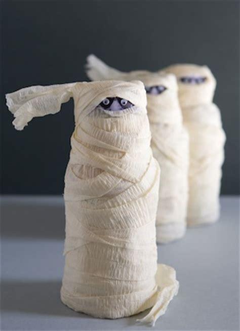 printable mummy eyes mummy drinks fun family crafts