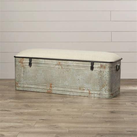daily deals  diy storage bench bedroom storage