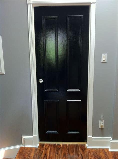 door makeover 17 best images about closet door makeovers on pinterest