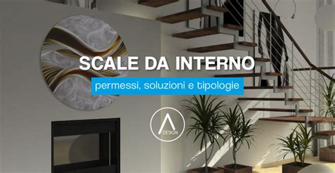 scale d interno scale d interno excellent birthday sparks with scale d