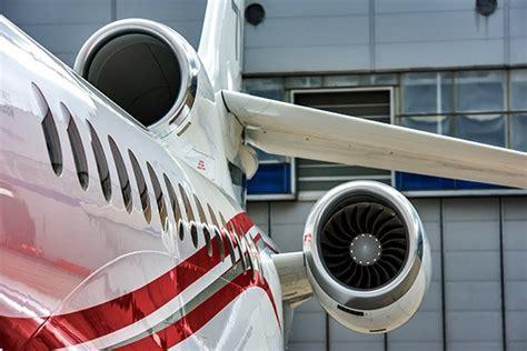 air charter carriers logistics expeditedfreightcom