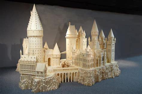 hogwarts castle floor plan hogwarts castle floor plan hogwarts1 wizard world
