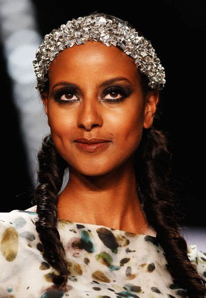 ethiopian hair model 17 best images about ethiopian fashion models and