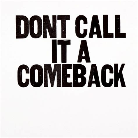 Dont Call It A Comeback by You Can T Call It A Comeback 10 Million By Ll Cool J