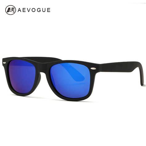 best quality polaroid aevogue polarized s sunglasses unisex style metal
