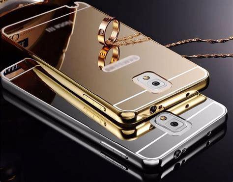 Samsung J5 Vs E7 funda aluminio de lujo samsung galaxy e7 j7 j5 s6 s5 note