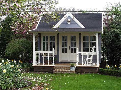 was heißt dach auf englisch clockhouse design gartenh 228 user im englischen stil