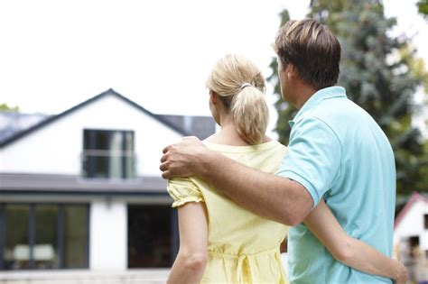 how to build credit to buy a house with the right credit repair company a family succeeds in buying their dream home