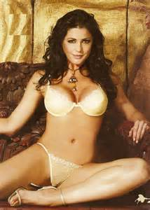 Christy Valance Hollywood Actresses In Lingerie Hollywood Actress