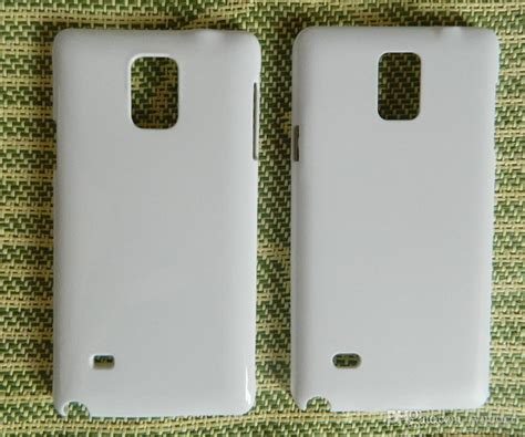 Blank Samsung Note 3 for samsung galaxy note 2 note 3 note 4 white 3d