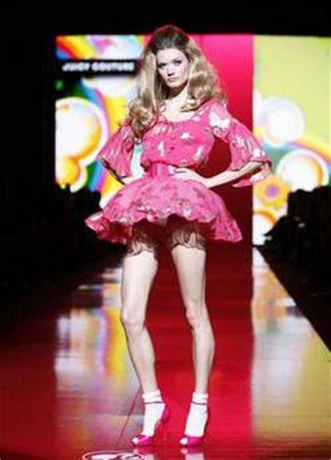 barbie still turning heads at 50 timesofmalta.com