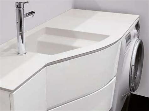 lavella dolomite lavatoio con fabulous lavatoio lavella with lavatoio con