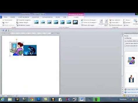 como agregar varias imagenes a pdf agrupar y desagrupar imagenes en word 2010 youtube