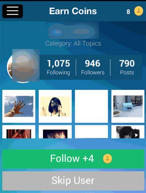 Software Penambah Folowwer Instagram related keywords suggestions for instagram followers app