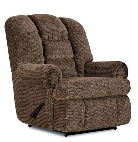 tall man recliner chair 1000 images about big man recliner chairs wide 350 500