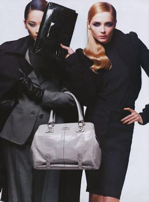 Donaldson Modelling For Max Maras 2008 Advertising Caign by Asian Models 7 1 08 8 1 08