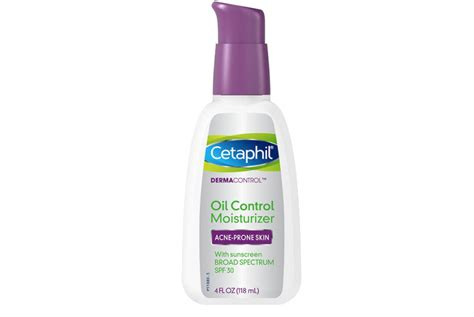 I Finally Found Use For Cetaphil by We Finally Found The Best Moisturizers For Acne Prone Skin