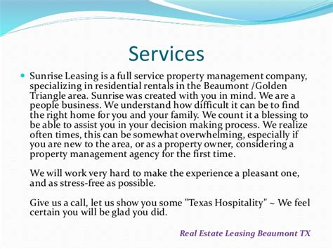 houses for rent in beaumont tx houses for rent beaumont tx
