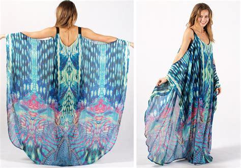 pattern kaftan dress kaftan dress pattern google zoeken patronen