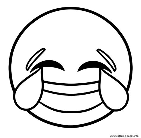 smiling heart coloring page emoji coloring pages to print download printable