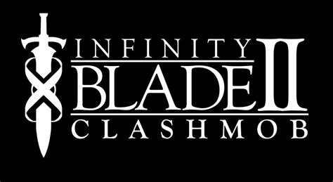 infinity blade play store epic