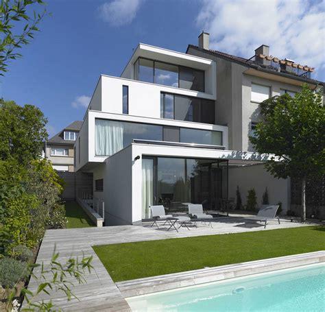modern home design florida modern house designs in florida modern house