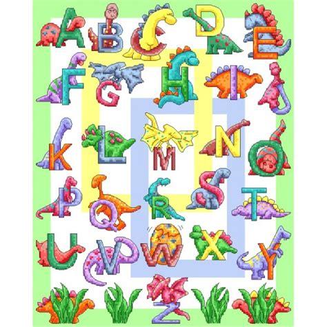 printable dinosaur alphabet image gallery dinosaur alphabet