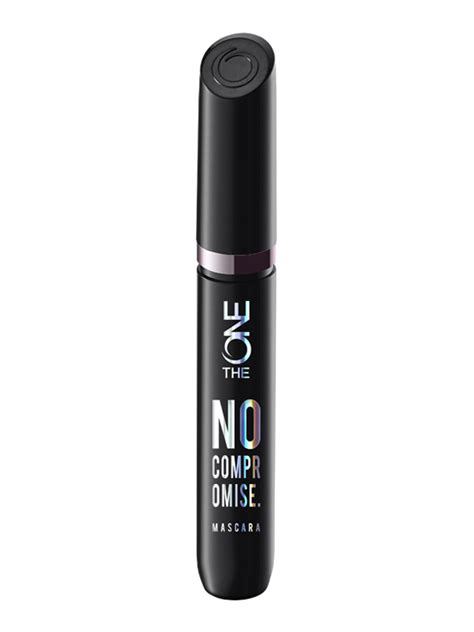 Mascara The One the one no compromise m 225 scara oriflame centro am 233 rica