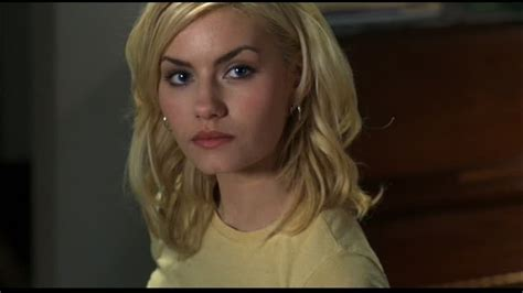 Next Door by Elisha In The Next Door Elisha Cuthbert Image