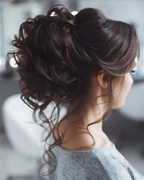 bridal up dos in pinterest hair updos for wedding best 25 wedding hair updo ideas on