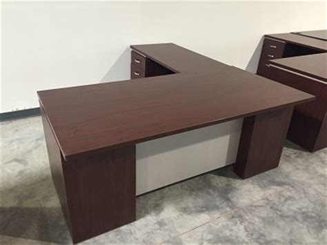abi office furniture new used office furniture abi office furniture new and used office furniture az