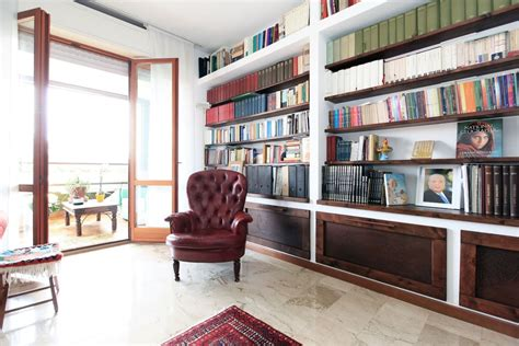 airbnb solo top 5 airbnb vacation rentals for solo travellers in milan