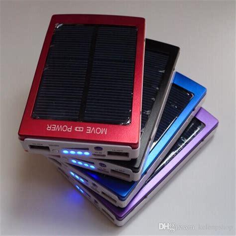 Power Bank Solar Sel mediadownloader 1 5 0 2017 pc portable jaeworhde