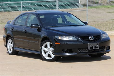 mazda 6 or accord accord sport or mazda 6 autos post