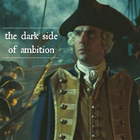8tracks radio the side of 44 songs 8tracks radio the side of ambition 11 songs