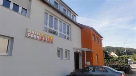 wohnung mieten in reichenbach an der fils hotel mila in reichenbach an der fils deutschland