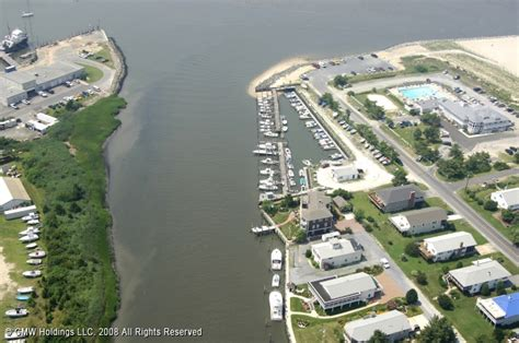 boat slips for rent lewes de lewes yacht club marina in lewes delaware united states